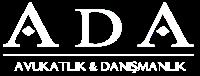 ADA Avukatlık & Danışmanlık