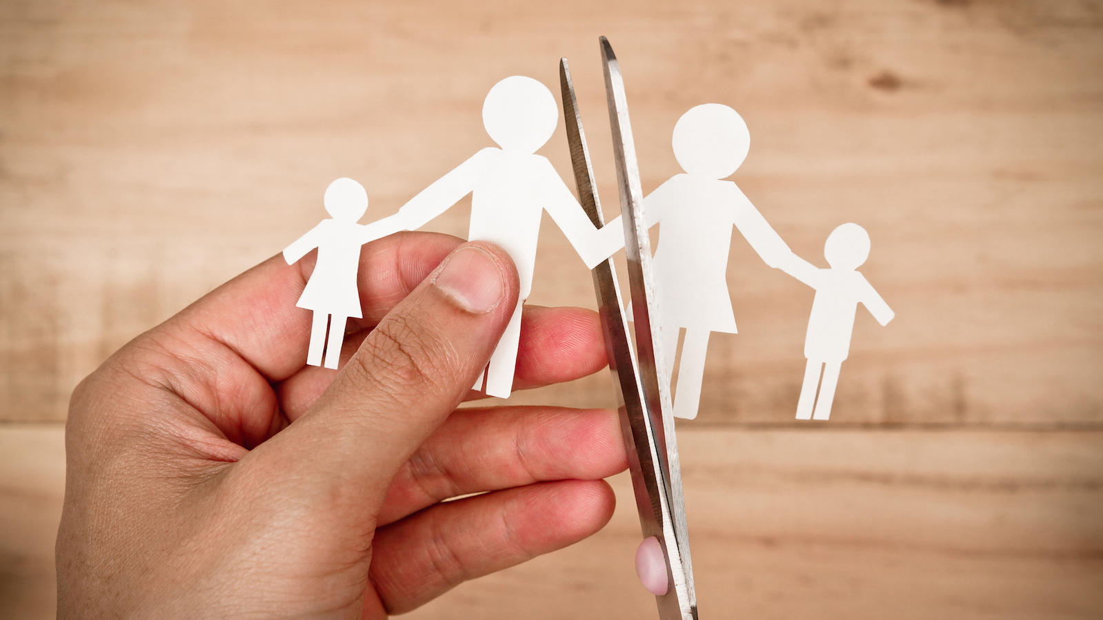 Boşanma Davasında Sık Sorulanlar